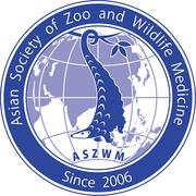Logo_ASCM_500pix.jpg