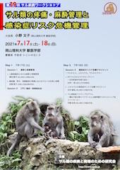 Poster_SPDPWS2021.jpg
